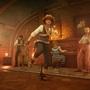 Red Dead Online : Nouveau contenu en accès anticipé sur PS4 concernant la mise à jour « Distillation clandestine »