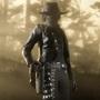 Red Dead Online : Nouveaux vêtements et bonus du 6 au 19 août