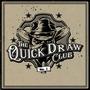Red Dead Online : Présentation du club des fins tireurs
