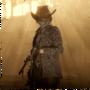 Red Dead Online : Prolongation des bonus en cours jusqu'au 5 juillet