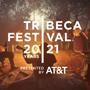 Red Dead Redemption 2 : Concert en plein air à New York le 10 juin, à l'occasion du festival Tribeca