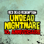 Red Dead Redemption: Undead Nightmare fête ses 10 ans !