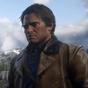 Découvrez nos impressions sur Red Dead Redemption 2