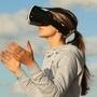 Rockstar Games : Un nouveau projet en réalité virtuelle à venir