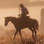 Red Dead Redemption 2 : 60 heures de jeu selon Dan Houser