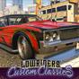 Semaine spéciale « Sabre » sur GTA Online - La Sabre Turbo custom arrive le 19 avril