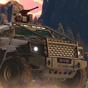 Semaine spéciale « Combat » sur GTA Online & Nouvelles maps pour « Vol au détalage »