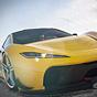 Semaine spéciale « Contre-la-montre » sur GTA Online