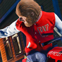 GTA Online : Détails des bonus de la semaine des événements en mode libre (26 août-1 sept.)
