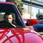 Semaine spéciale « Face à face » sur GTA Online