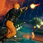 GTA Online : Détails de la semaine spéciale du 16 au 22 septembre