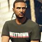 Semaine spéciale « Capture » sur GTA Online