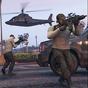 GTA Online : Détails de la semaine spéciale « Protection des élites » (12-18 août)