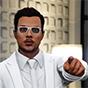 [COMMUNAUTÉ] Les sessions blanches de GTA Online