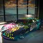 GTA Online : La Dewbauchee Specter & le mode rivalité « Un point c'est tout » sont disponibles