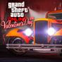 Saint-Valentin 2018 : La Vapid Hustler est disponible sur GTA Online