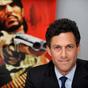 Take-Two prévoit de généraliser les microtransactions à toutes ses publications futures