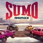 GTA Online : Nouveau mode rivalité « Sumotorisé (remix) »