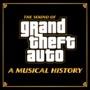« The Sound of GTA: A Musical History », 12 heures cumulées de musiques et chansons issues de la bande-son de la série, avant la nouvelle mise à jour de GTA Online