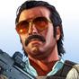 Découvrez le trailer de la mise à jour « Trafic d'armes » de GTA Online