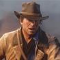 Red Dead Redemption 2 rafle 4 prix aux Game Awards 2018