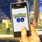 Vidéos à voir : Pokémon, poésie & pirates
