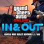 Semaine spéciale « Vol au détalage » sur GTA Online avec l'arrivée d'un nouveau mode rivalité le 3 mai