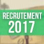 Recrutement 2017 : Nous recherchons un rédacteur et un videomaker